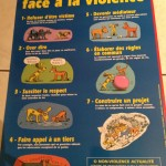 7-attitudes-face-a-la-violence-150x150
