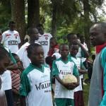 anselme-et-les-jeunes-150x150 dans l'aventure des maillots de foot