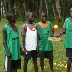 course-avec-raquette-et-balle-de-tennis-150x150