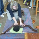 demonstration-massage-150x150