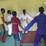 echauffement-judo-150x150 dans voyage sud Kivu-Burundi 2013