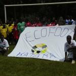 ecofoot-katana1-150x150 dans voyage sud Kivu-Burundi 2013
