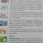 jeux-cooperatifs-pour-batir-la-paix-150x150