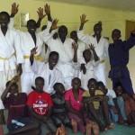 joie-et-fierte-du-groupe-de-judo-150x150 dans l'aventure des maillots de foot