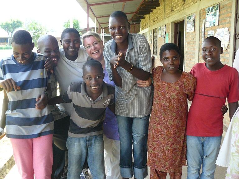 site de rencontre burundi Mérignac