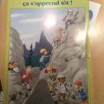 la-cooperation-ca-sapprend-tot-150x150