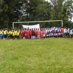 Tournoi de l'ECOFOOT de Katana, club pionnier dans le Sud Kivu dans droits de l'homme la-grande-famille-de-leco-foot-de-katana-150x150