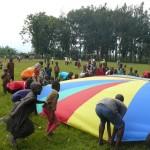 le-jeu-du-parachute-150x150
