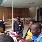 les-amis-a-lhotel-bujumbura-150x150 dans voyage sud Kivu-Burundi 2013
