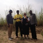 les-amis-congolais-150x150 dans récit de voyage