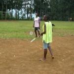 les-filles-au-badminton-150x150