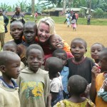 Nos projets de sport-éducation-santé à Katana, sud Kivu dans Non classé mes-petits-amis-de-katana-150x150