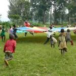 pleine-course-avec-la-parachute-150x150