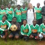 pose-avec-equipe-feminine-kabare-150x150 dans voyage sud Kivu-Burundi 2013