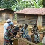 salutations-aux-indigents-150x150 dans voyage sud Kivu-Burundi 2013