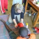 technique-de-bandage-150x150 dans voyage sud Kivu-Burundi 2013