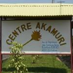 centre-akamuri-150x150 dans voyage sud Kivu-Burundi 2013