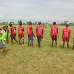 junior-xamax-burundi-150x150 dans Non classé