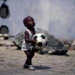 Le pouvoir magique d'un ballon de foot dans Non classé petit-footballeur-150x150