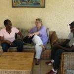Rencontre avec une femme extraordinaire LYDIA NSEKERA dans droits de l'homme avec-lydia-nsekera-150x150