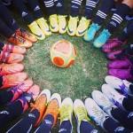 foot-en-couleurs-150x150