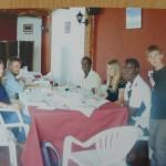 rencontre-avec-lydia-nsekera-150x150 dans l'aventure des maillots de foot
