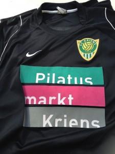 FC KRIENS